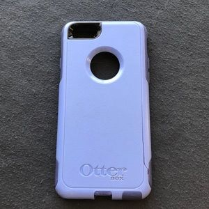 Otterbox case for I phone 6s/6/7